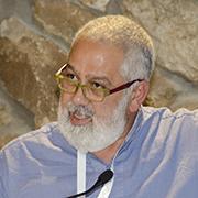 David Ben Shabat