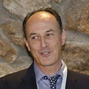 Dr. Gilles Hillel Wust-Bloch