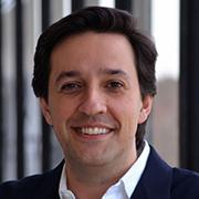 Dr. Dario Gil