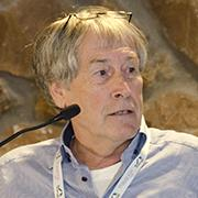 Prof. Fritz Geiser