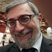 Marco Harari, MD