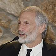 Dr. Jonathan D. Trent