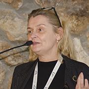 Prof. Lene Juel Rasmussen, PhD