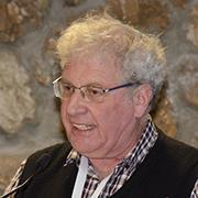 Prof. Yossi Leshem