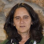Prof. Noga Kronfeld-Schor
