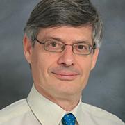 Prof. Raanan Rein