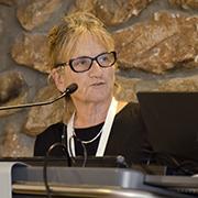 Rivka Ofir, PhD