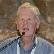 Prof. Zvi Ben-Avraham